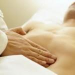 Sistema digestivo y excretor